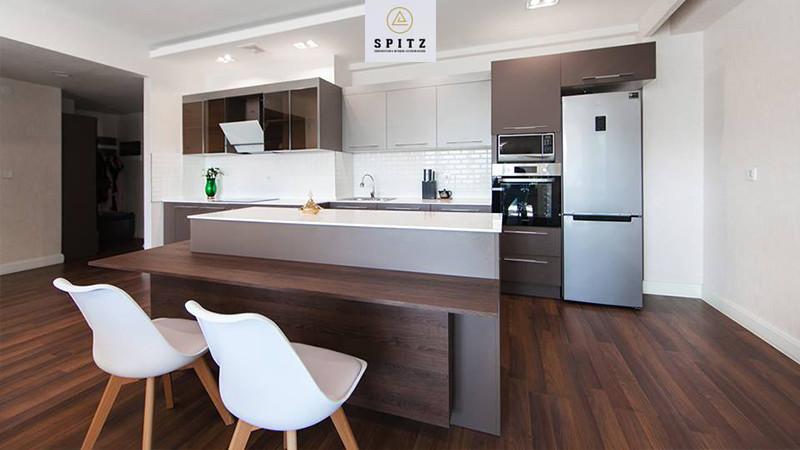 Гал тогооны тавилга сонгоход анхаарах 5 чухал зүйл