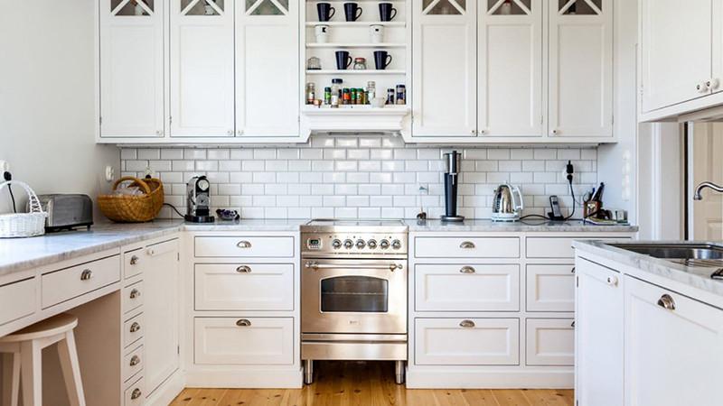Гал тогооны 20 шилдэг загвар