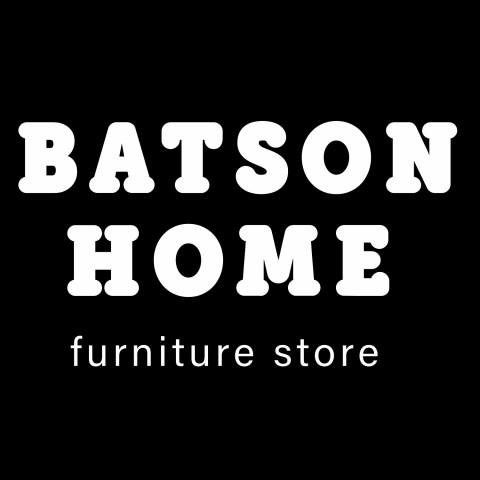 Batson furniture Тавилгын дэлгүүр