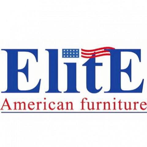 Elite Америк тавилгын дэлгүүр
