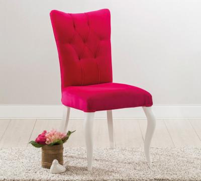 Rosa сандал