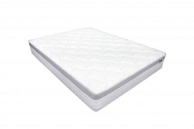 Матрас 2 хүний Pillow top  GLOBAL180*200*25